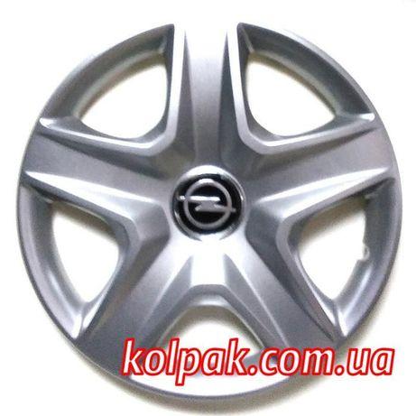 КОЛПАКИ OPEL КОВПАКИ на колёса ОПЕЛЬ под оригинальные колпаки Opel R