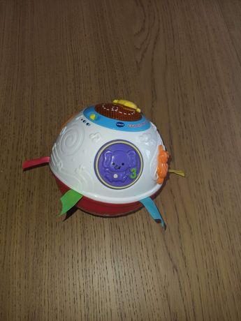 Hula Kula zabawka niemowleca