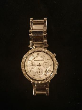 Zegarek Michael Kors. Ideał.