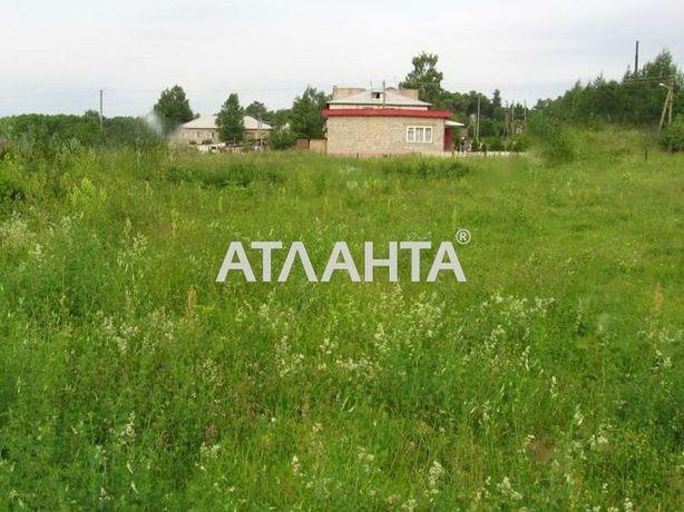 Участок 2.2 сотки возле 7 км Прилиманское