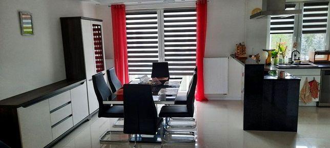 Sprzedam mieszkanie bez czynszu i wkładu 2 poziomy Wysoki standard