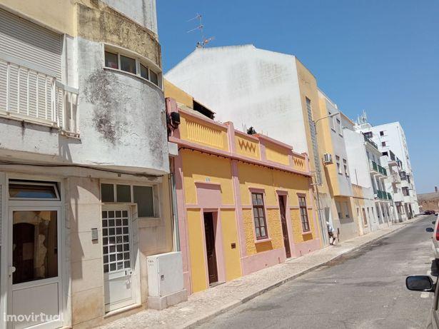 Apartamento em Vila Real de Santo António, Vila Real de Santo António