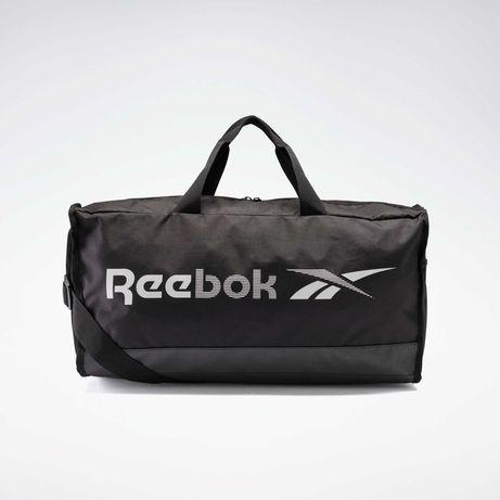 Оригинальная спортивная сумка Reebok FL5135
