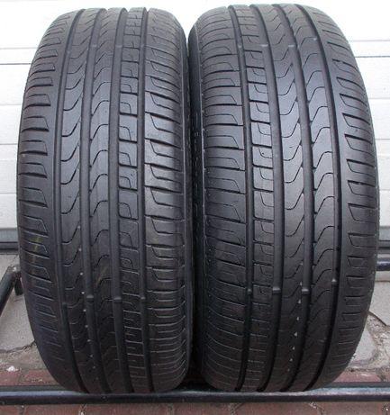 (J68) 225/50R18 Pirelli Cinturato P7 RSC 17/16 GWARANCJA
