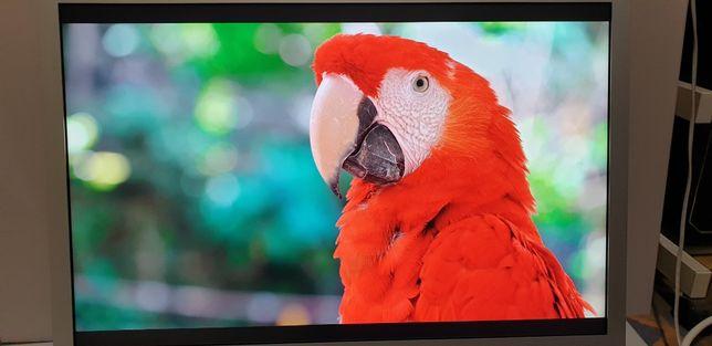 """Монитор Apple a1083.Cinema HD Display 30"""""""