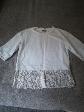 Pinko bluzka - Patrizia Pepe, Liu jo