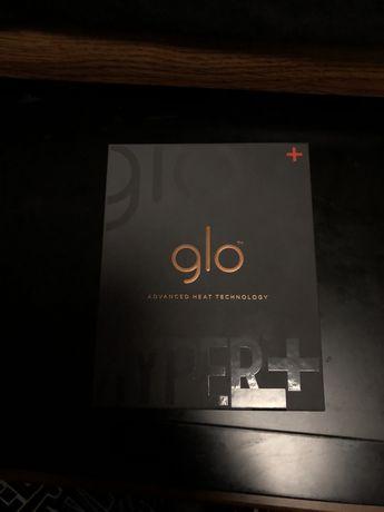 Продам Glo Hyper Plus Black