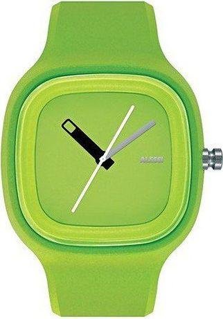 Zegarek Kaj zielony Alessi Watches