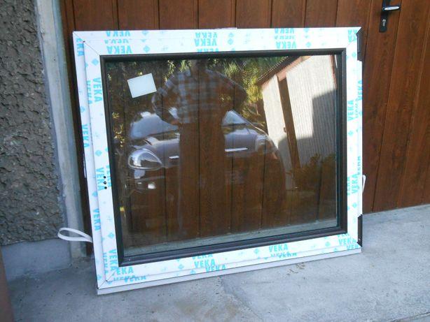 Okno nowe system Veka 5-kom Classic