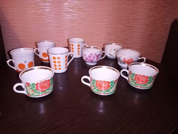 Набір чашок