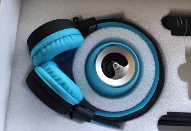 Kit p/smartphone novo headphone  coluna bluetooth tripé c/objetiva etc