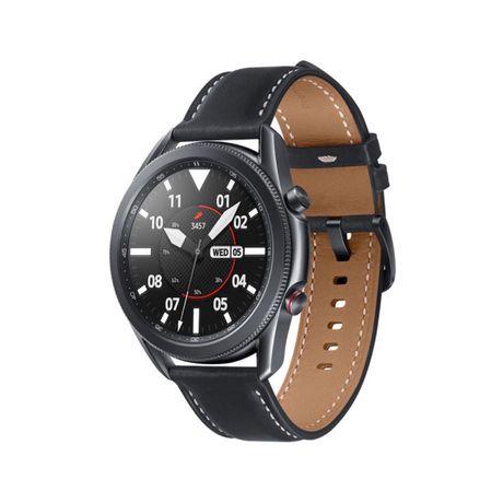 Samsung Galaxy Watch3 45mm - 4G LTE