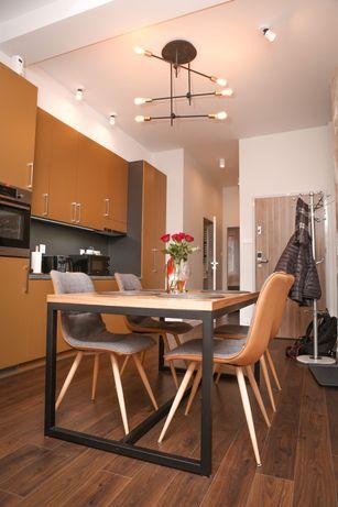 Apartament Centrum 15 Klimatyzacja wynajem /na doby/dni/miesiące
