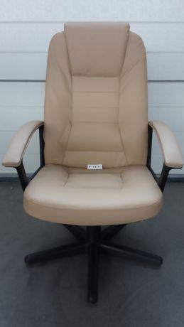 Fotel biurowy F-0019