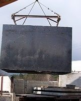 Szamba,zbiornik betonowy na deszczówkę,zbiorniki na szambo betonowe