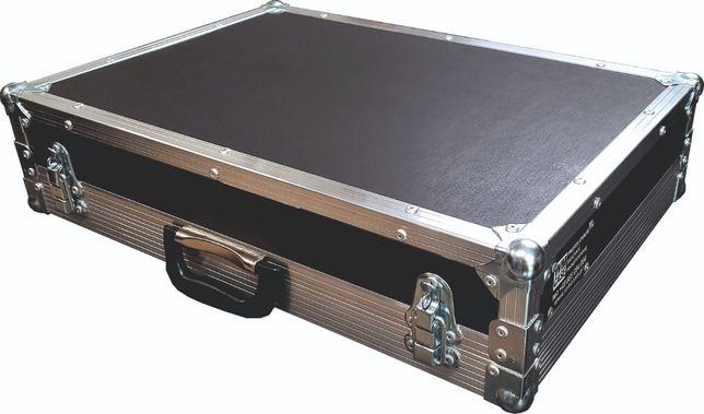 Case na HeadRush Pedalborad WMCASE futerał flightcase