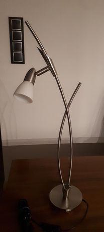 Lampka biurowa Wofi Leuchten