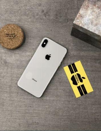 iPhone X 64/256Gb подбирем в Ваш бюджет: 12/11/XS/XR/X/8/7/SE 2020