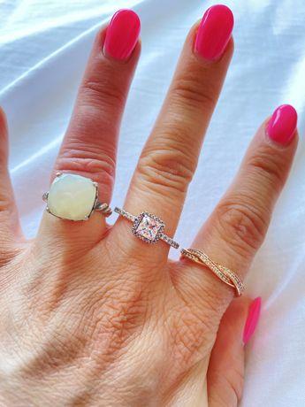 Anéis Pandora Originais