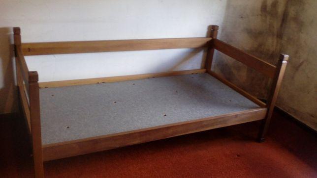 Beliche (cama de adulto)