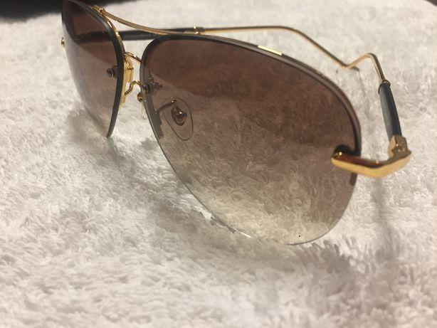 Doce Gabbana FLEX okulary elastyczne unixeks