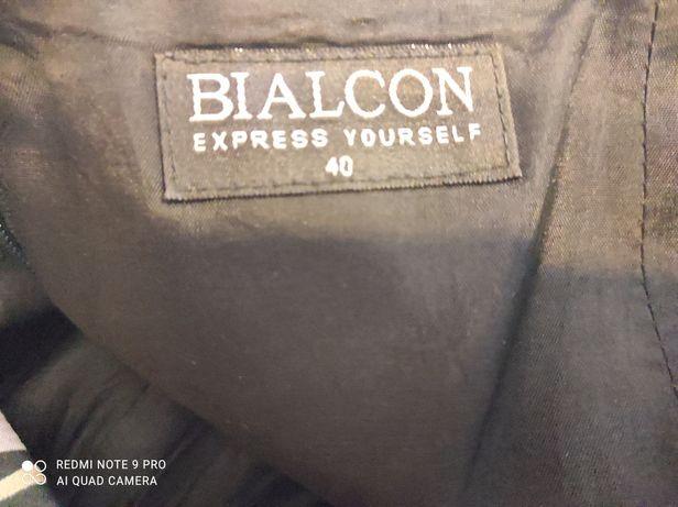 Sukienka damska firmy Bialcon
