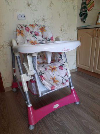 Детское кресло Bambi