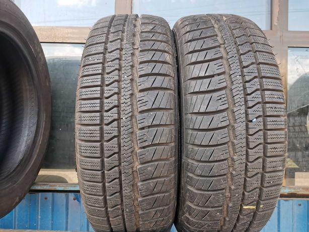 2 шт. 175/65 R13 Vredestein Quatrac 3 всесезонные шины бу, 70