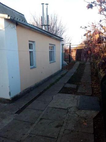Продам дом в Запорожской области,Вольнянского района (село Поды)