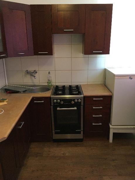 Mieszkanie na sprzedaż   35m   Pokój z kuchnią