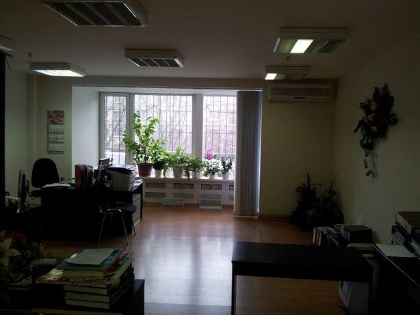 Продам офис на ул.Князя Владимира Великого (бывшей ул.Плеханова)