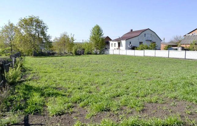 Земельна ділянка 15 сот , с. Слобідка-Кульчієвецька ,Хмельницька обл