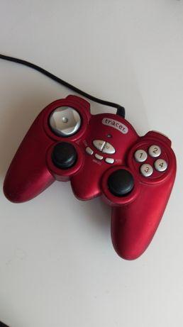 Pad, Joystick do Komputera PC, PlayStation