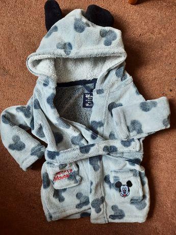 Халаты кугуруми пижамы