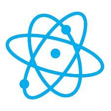Korepetycje, sprawozdania, laboratoria z fizyki, matematyki