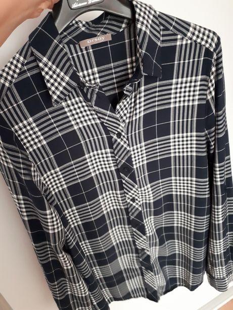 Koszula damska Orsay r.36