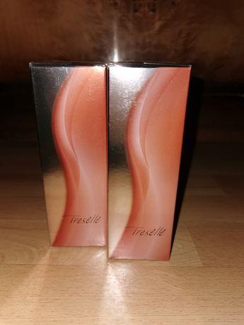 Damska woda perfumowana Avon Tresselle 50 ml