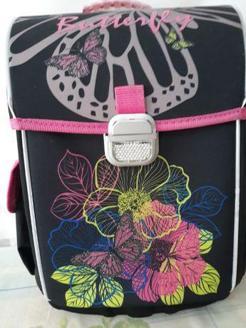 Школьный рюкзак KITE для первых классов, почти новый.