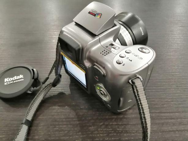 Kodak Easy Share Z740