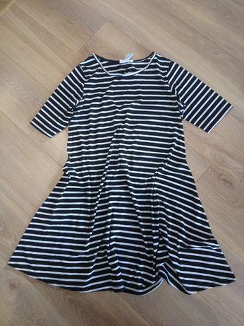 Sukienki ciążowe M