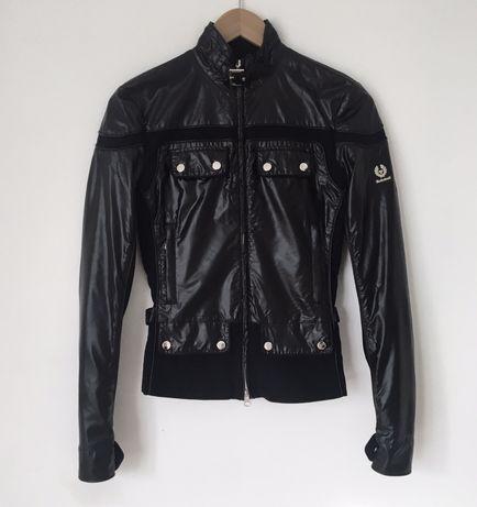 Крутая куртка Belstaff ветровка оригинал