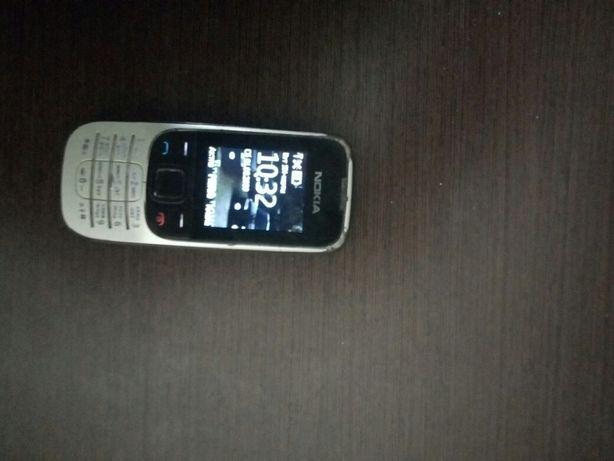 Телефон Nokia мобільний