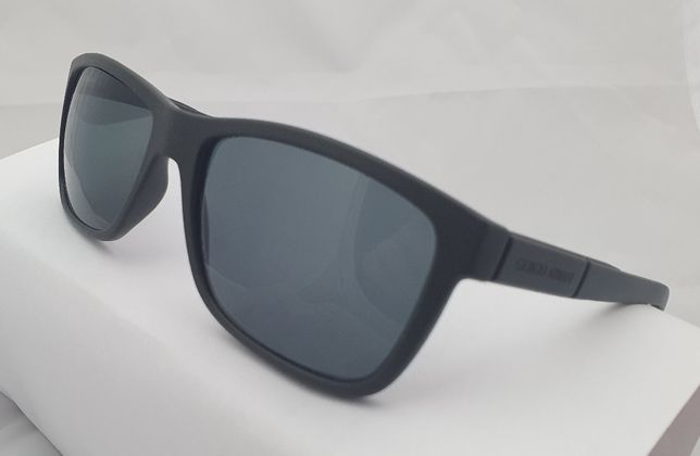 Oryginale okulary Giorgio Armani