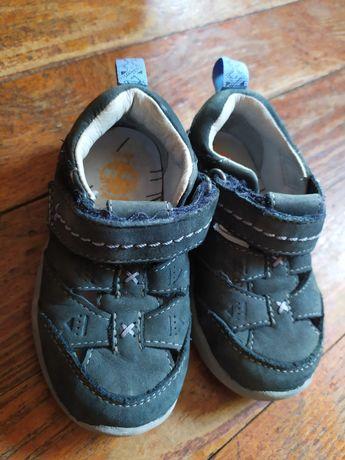 Взуття на хлопчика 12.5 см