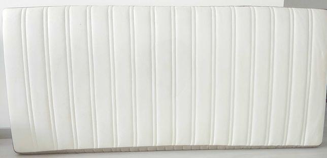 Colchão IKEA 90×200cm