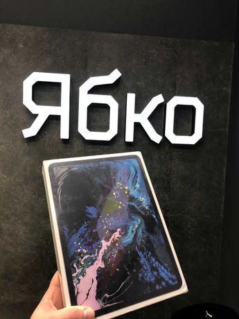 NEW iPad Pro 11 /12.9 128 2021 M1 Ябко БЦ Ріус Львів КРЕДИТ 0%