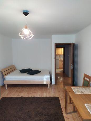 Wynajmę mieszkanie 34 m2 na os.Piastów w Rzeszowie