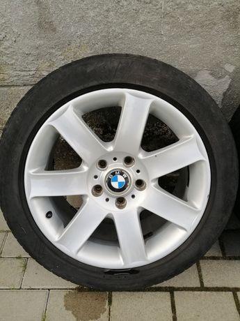 """Felgi BMW Aluminiowe 225/50 17""""  e46"""