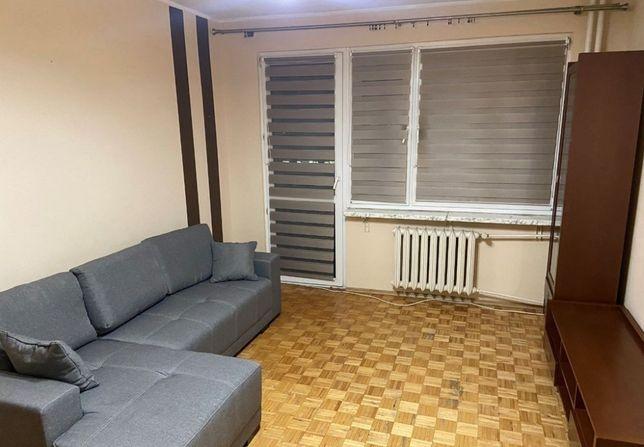 Umińskiego-Praga Południe-44m-2pokoje-4 piętro-winda