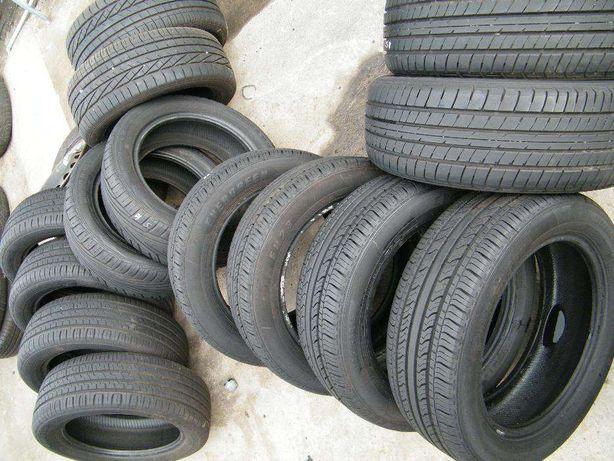 195/50/15 Michelin, Barum, Continental, Uniroyal,